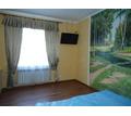 Ялта ул. Чехова   квартира от хозяина до моря 250 метров - Аренда квартир в Крыму