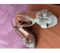 Продаются босоножки - Женская обувь в Крыму