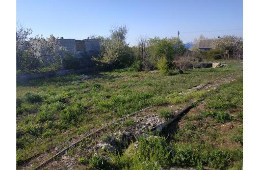 Купить участок в Севастополе, фото — «Реклама Севастополя»