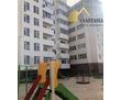 2 — Комнатная квартира 63.9 м²   4/6    ул. Комбрига Потапова, фото — «Реклама Севастополя»