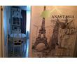 2 — Комнатная квартира   60.3 м²   2/10   ул: Античный проспект, фото — «Реклама Севастополя»