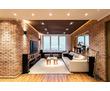 Ремонт квартир, офисов, домов, дач, отделка, фото — «Реклама Приморского»