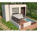 Проектирование домов и коттеджей - Проектные работы, геодезия в Крыму