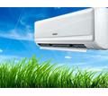 Продаем, устанавливаем и обслуживаем кондиционеры - Кондиционеры, вентиляция в Ялте