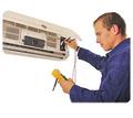 Установка, ремонт и сервисное обслуживание кондиционеров - Кондиционеры, вентиляция в Ялте
