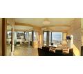 Продажа  квартиры-студии с видом на море в Массандре - Квартиры в Ялте