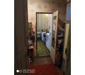 Квартира 2ка 38м кв - Квартиры в Ялте