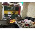 Продам квартиру в Ялте - Квартиры в Ялте