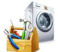 Ремонт стиральных машин в Севастополе – срочный выезд на дом! Доставка запчастей - Ремонт в Севастополе