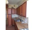 Продам 3-комнатную квартиру на Летчиках - Квартиры в Севастополе