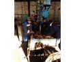 Рубка, резка, гибка, сварка проф трубы, уголка, листа, балки, швеллера, проката., фото — «Реклама Севастополя»