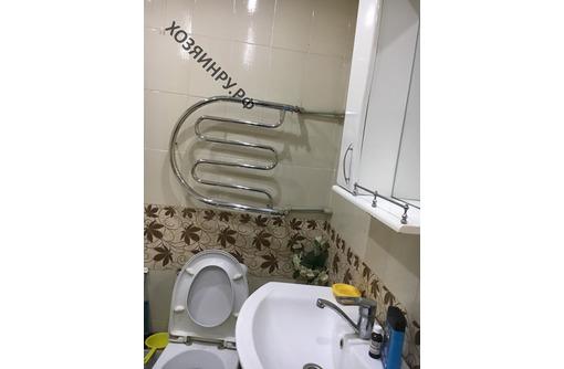 Толстого 25т. Жильё от собственников или с мин комиссией, фото — «Реклама Севастополя»