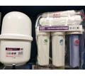 Фильтры для очистки воды в Симферополе – отличное качество для вашего здоровья! - Сантехника, канализация, водопровод в Крыму