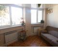 Продам квартиру в центре Ялта, с видом на горы и своим автономным  отоплением - Квартиры в Ялте