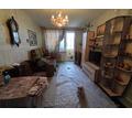 Продам  квартиру - Квартиры в Севастополе
