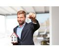 Агенство недвижимости - Услуги по недвижимости в Крыму