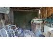 продам часть дома по ул. Донская, фото — «Реклама Севастополя»