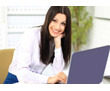 Французская компания набирает онлайн-менеджеров, фото — «Реклама Алупки»