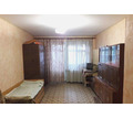 Квартира на ул. Киевской - Квартиры в Симферополе