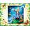 Частный детский сад в Севастополе - «МАЛЕНЬКИЙ ПРИНЦ».УРА !!!Открытие нового филиала!!! - Детские развивающие центры в Севастополе
