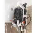Ремонт газовых котлов в Симферополе – всегда качественно и оперативно! - Газ, отопление в Крыму