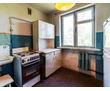 Купить   квартиру возле моря в Севастополе, фото — «Реклама Севастополя»