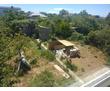 Жилая дача 65м2 СТ Сосновый Бор за 3 150 000р., фото — «Реклама Севастополя»