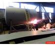 Металлоконструкции: ёмкости, баки, резервуары,фермы,балки,колонны, фахверк, лестницы, площадки., фото — «Реклама Севастополя»