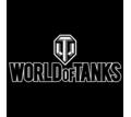 Игровые аккаунты World of Tanks. . Танки с 1 по 10 LVL. Самые дешёвые аккаунты WOT. С гарантией! - Компьютерные услуги в Симферополе