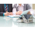 Агентство Недвижимости приглашает на работу - Недвижимость, риэлторы в Крыму