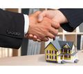 Приглашаем к сотрудничеству риелторов - Недвижимость, риэлторы в Крыму