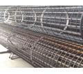 Металлопроизводство : изготовляем плоские и объемные армированные каркасы - Строительные работы в Севастополе