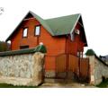 Продам жилой дом в Байдарской долине г.Севастополь - Коттеджи в Севастополе