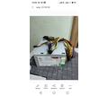 Блок питания SPIRIT SP-450A8, rev. 2, 24PIN(20+4), 4PIN(4), 3SATA] - Продажа в Севастополе