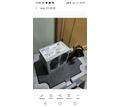 Блок питания HIPPO HP-E400W, ATX ver 2.2, 400W bulk - Продажа в Севастополе