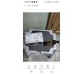 Блок питания HIPRO 350w [hpe-350w] - Продажа в Севастополе