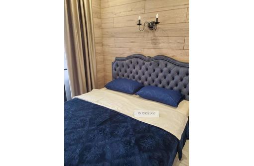 1-комнатная квартра в элитном доме у моря, фото — «Реклама Севастополя»