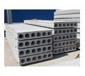 Плиты перекрытия ПК 19-12 - Стройматериалы в Симферополе