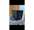 ИБП ups ippon smart power pro 2000 - Продажа в Севастополе