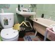 1 — Комнатная квартира 35 м² 2/5 Севастополь ул: Лизы Чайкиной, фото — «Реклама Севастополя»