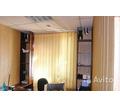 Сдам в аренду помещение свободного назначения (127 м2) с огражденной территорией 800 м2 - Сдам в Севастополе