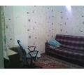 Продам центр Крыма , студия -  Симферополь , . - Коттеджи в Крыму