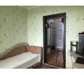 Продажа 3- комнатной квартиры 65, 7 м2, г. Белогорск, ул. Нижнегорская - Квартиры в Белогорске