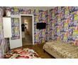 Пригород Бахчисарая. Село Железнодорожное. Продаётся трёхкомнатная квартира., фото — «Реклама Бахчисарая»