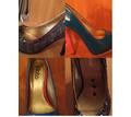 Обувь женская - Женская обувь в Крыму