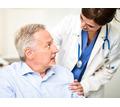 Профессиональная помощь в лечении зависимостей - Медицинские услуги в Коктебеле