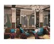 Дизайн-проект интерьера ресторана. Скидки на большие площади. -15% в праздники. Бесплатн.консултация, фото — «Реклама Севастополя»