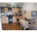 2-комнатная квартира ул.Шостака 5 300 000 руб. - Квартиры в Севастополе