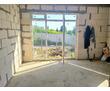 Продам новый дом Фиолент, Удобный для жизни и отдыха., фото — «Реклама Севастополя»
