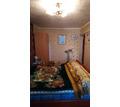Продам двухкомнатную квартиру в пригороде города Феодосии, поселке Приморский. - Квартиры в Крыму